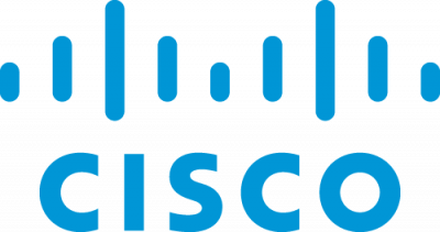 Logo Cisco