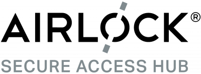 Airlock_Secure Access Hub